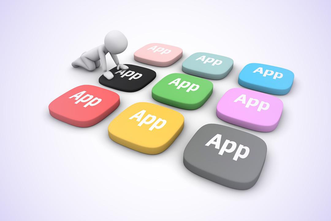 7 razões para criar um aplicativo próprio para o seu negócio