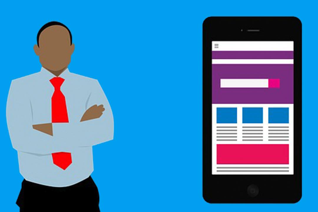 Transforme seu negócio em aplicativo