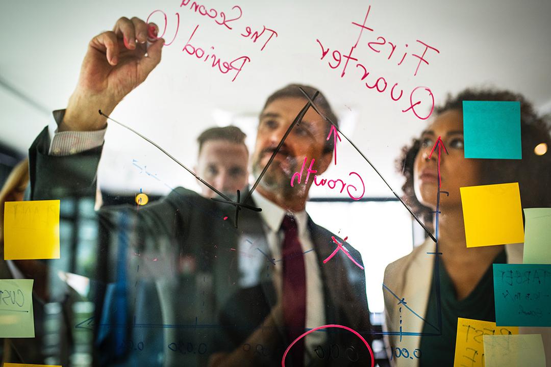 Empresa pequena precisa de sistema de gestão?